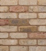 Wienerberger Retro London Stock Brick